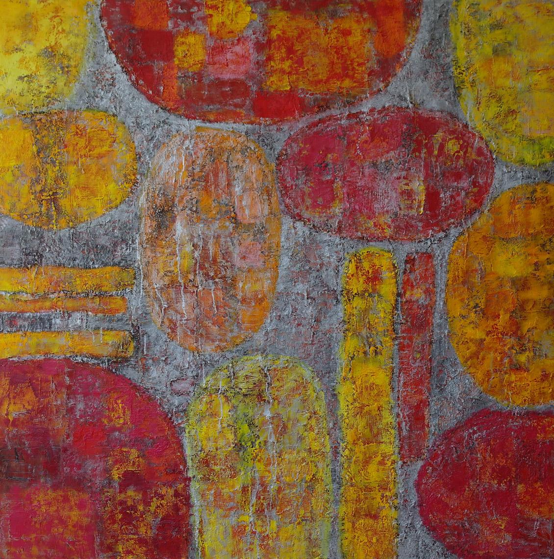 1.-oil-on-canvas
