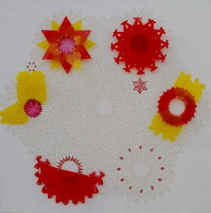 2.-embroidery,-plastic-on-canvas