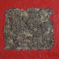 3.-mixed-media-on-canvas-(2)
